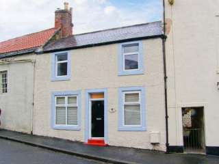 2 bedroom Cottage for rent in Wooler