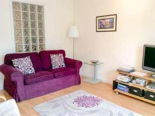 2 bedroom Cottage for rent in Tweedbank