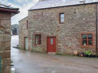 2 bedroom Cottage for rent in Pooley Bridge