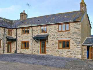 5 bedroom Cottage for rent in Ruthin