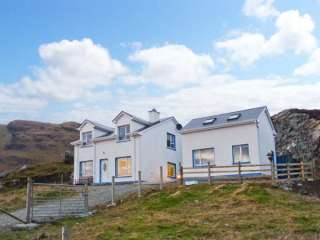 5 bedroom Cottage for rent in Kilcar