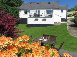 3 bedroom Cottage for rent in Callington
