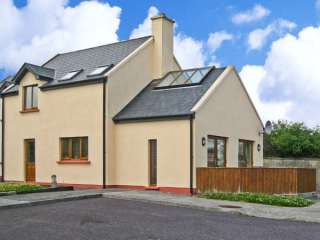 3 bedroom Cottage for rent in Sneem