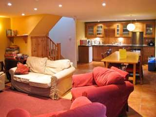3 bedroom Cottage for rent in Aberfeldy