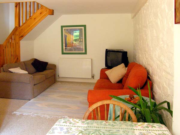 1 bedroom Cottage for rent in Dartmoor