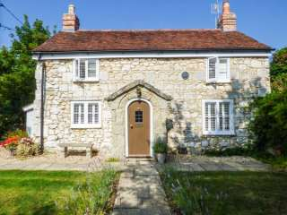 2 bedroom Cottage for rent in Brighstone