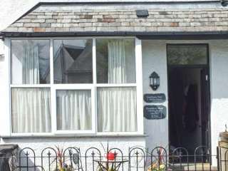 1 bedroom Cottage for rent in Torver