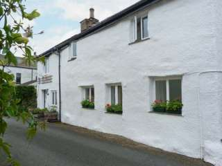 2 bedroom Cottage for rent in Spark Bridge