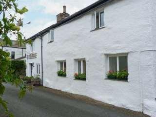 2 bedroom Cottage for rent in Spark Bridge