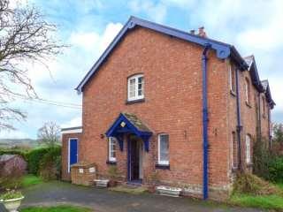 3 bedroom Cottage for rent in Bridgnorth