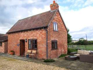 1 bedroom Cottage for rent in Chipping Campden