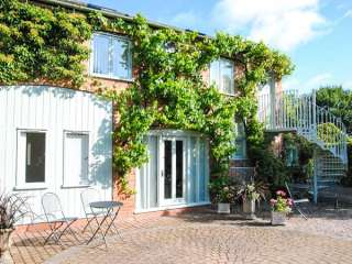 1 bedroom Cottage for rent in Worcester