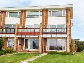 3 bedroom Cottage for rent in Rustington