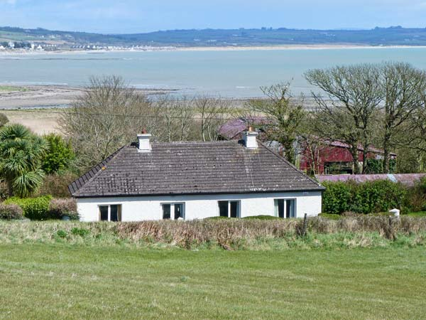 4 bedroom Cottage for rent in Ballycotton
