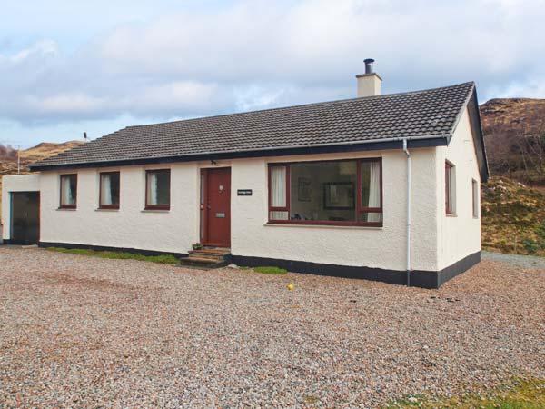 3 bedroom Cottage for rent in Glenelg