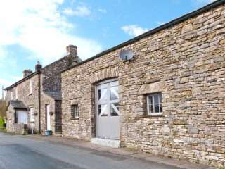 2 bedroom Cottage for rent in Orton