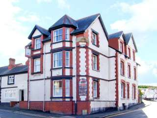 12 bedroom Cottage for rent in Colwyn Bay