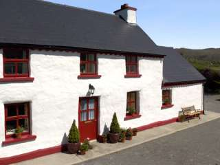 2 bedroom Cottage for rent in Lauragh