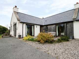 3 bedroom Cottage for rent in Plockton