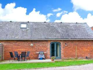 2 bedroom Cottage for rent in Ellesmere