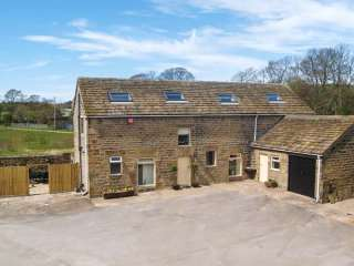 3 bedroom Cottage for rent in Penistone