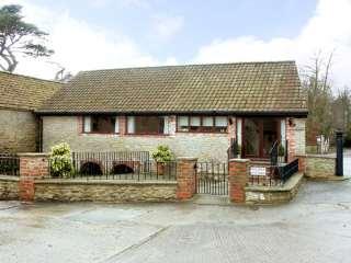 2 bedroom Cottage for rent in Gillingham