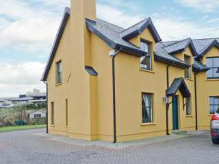2 bedroom Cottage for rent in Ballybunion