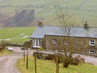 4 bedroom Cottage for rent in Ravenstonedale