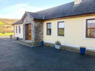 3 bedroom Cottage for rent in Kilgarvan