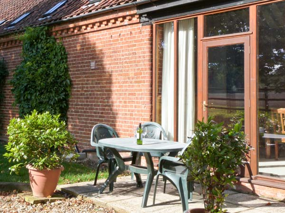 2 bedroom Cottage for rent in Fakenham