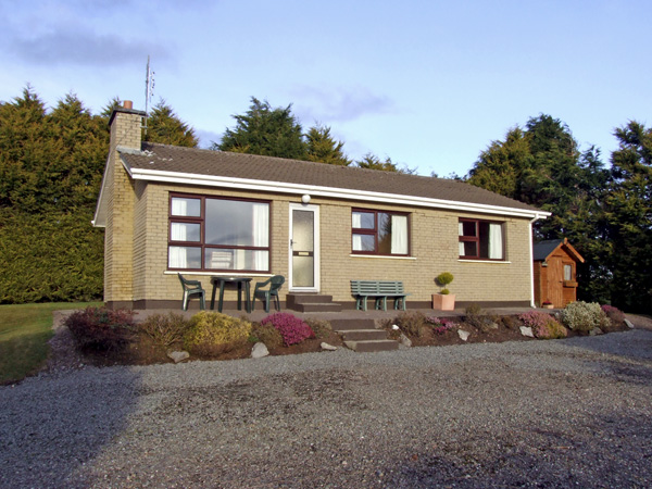 3 bedroom Cottage for rent in Kilgarvan
