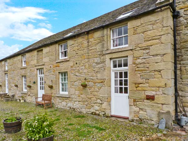 2 bedroom Cottage for rent in Coldstream