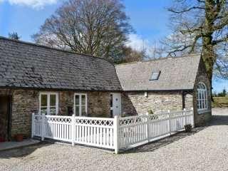 2 bedroom Cottage for rent in Enniscorthy