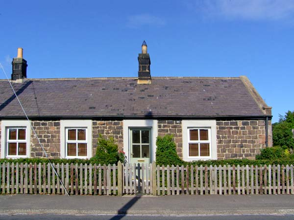 2 bedroom Cottage for rent in Alnwick