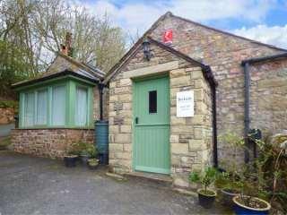 1 bedroom Cottage for rent in Brampton