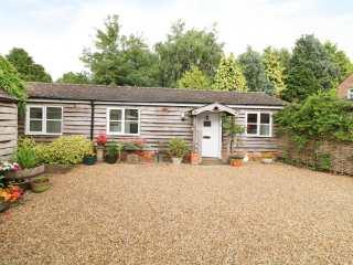 2 bedroom Cottage for rent in Devizes