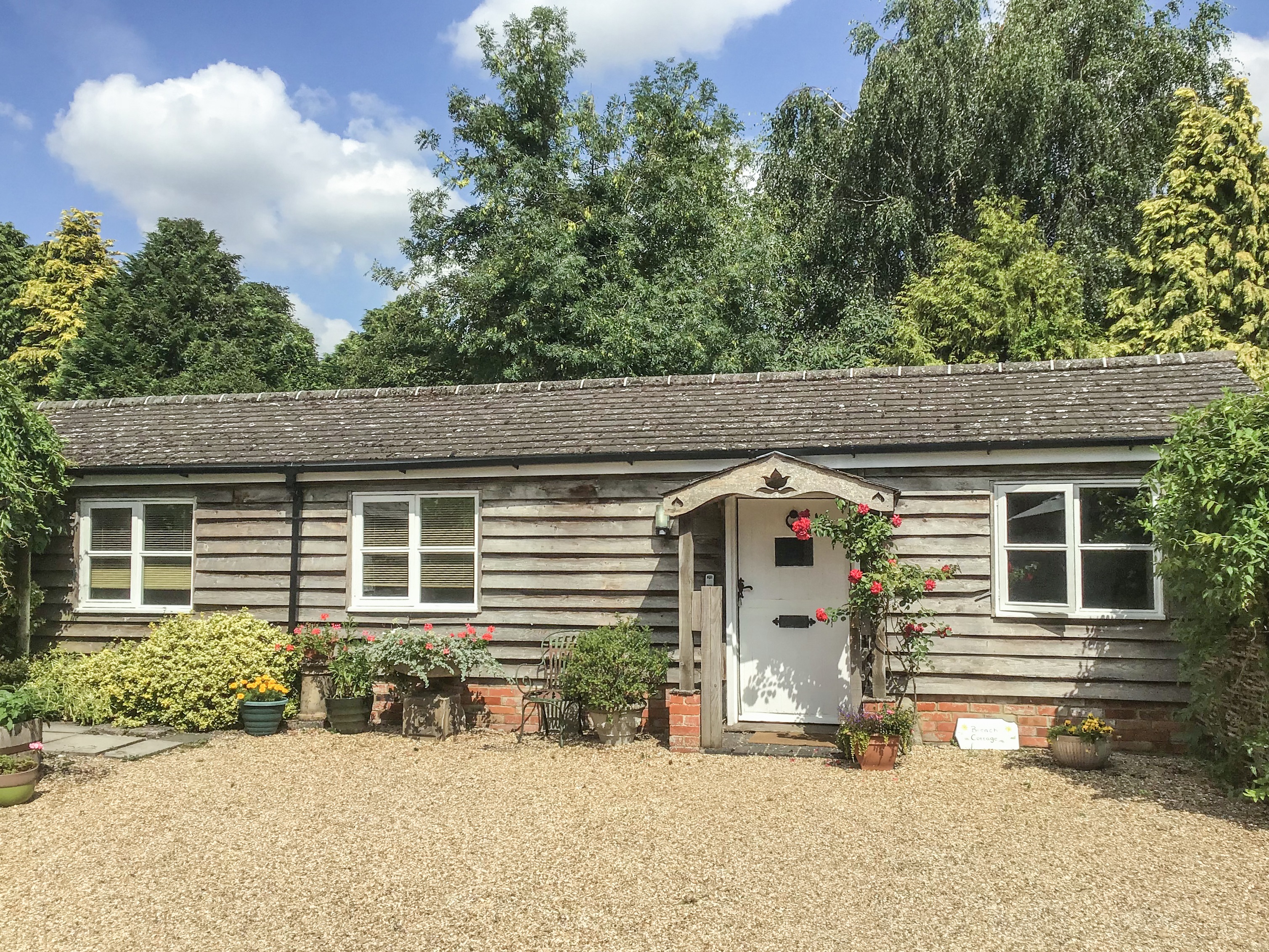 2 bedroom Cottage for rent in Devizes