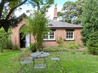 2 bedroom Cottage for rent in Guisborough