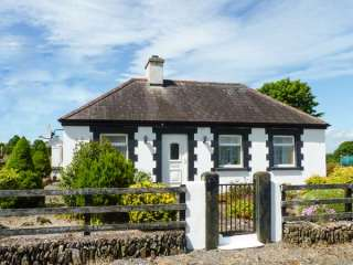 3 bedroom Cottage for rent in Dungarvan