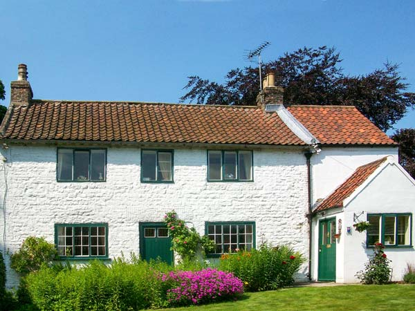 2 bedroom Cottage for rent in Bridlington