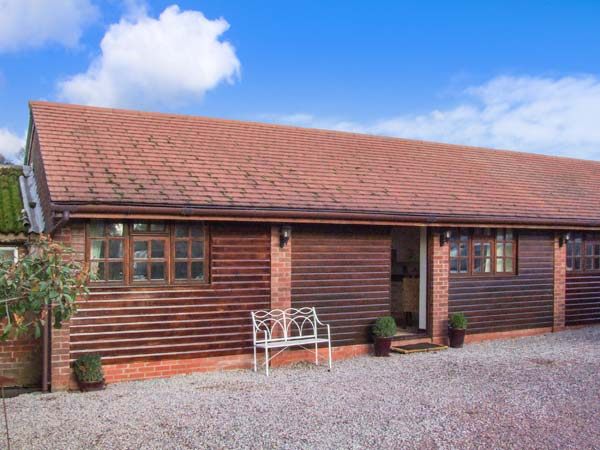 1 bedroom Cottage for rent in Pershore