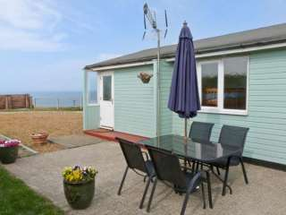 2 bedroom Cottage for rent in Bacton
