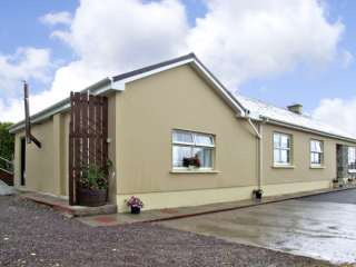 1 bedroom Cottage for rent in Killorglin