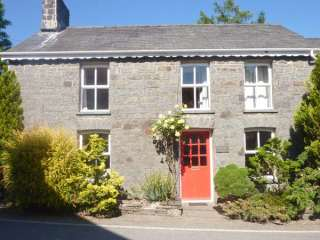 3 bedroom Cottage for rent in New Quay