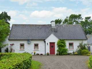 3 bedroom Cottage for rent in Dundrum
