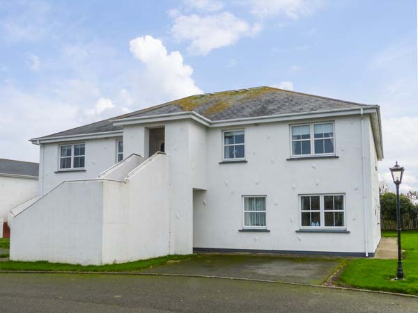 3 bedroom Cottage for rent in Rosslare Harbour