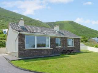 3 bedroom Cottage for rent in Glenbeigh