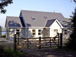 4 bedroom Cottage for rent in Broadford, County Clare