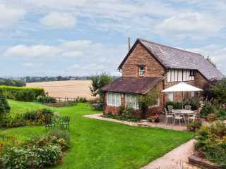 3 bedroom Cottage for rent in Tenbury Wells