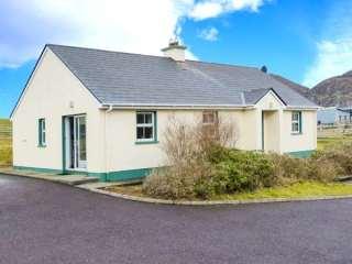 2 bedroom Cottage for rent in Allihies